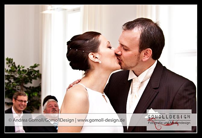 Prause_Hochzeit_022