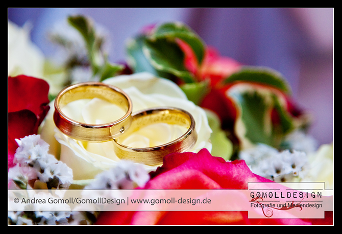 Prause_Hochzeit_067