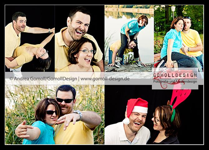 fun_collage