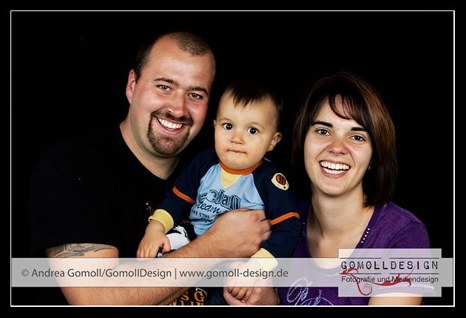 Familie_Kindel_11_20_2009_farbig_024