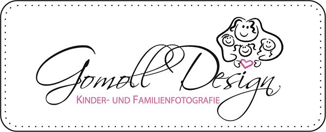 logo_blog_kids_familie