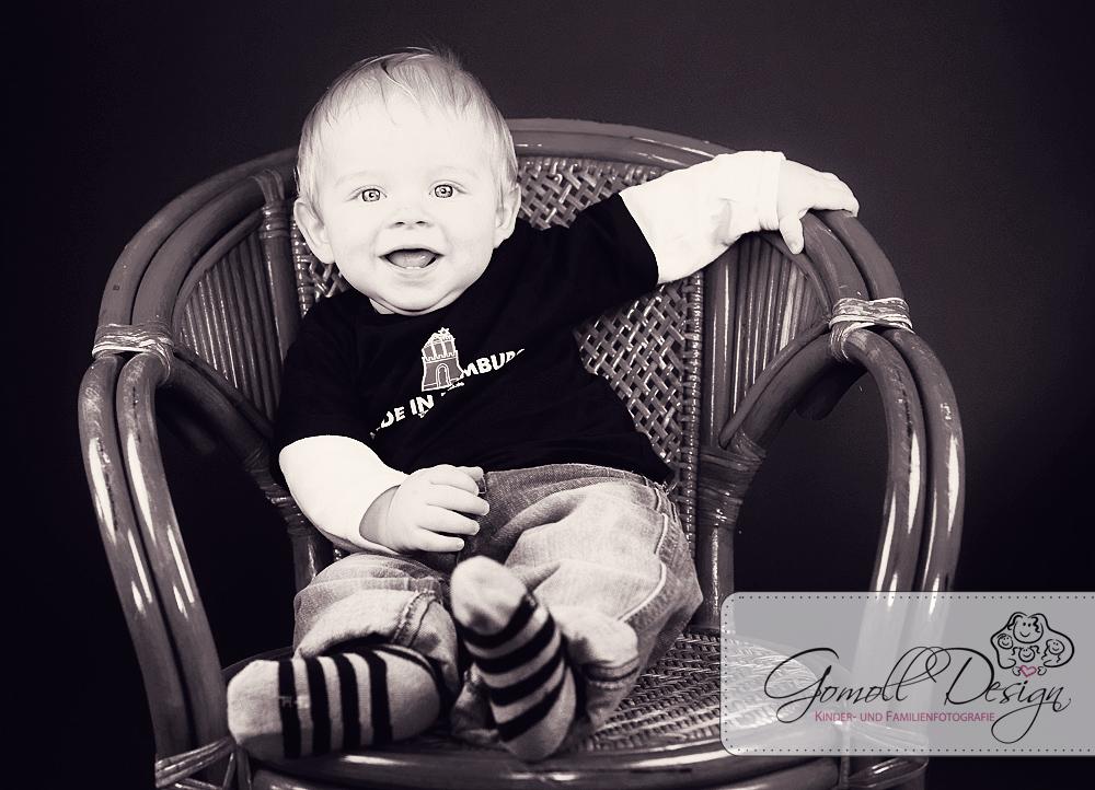 Kinderfotos Fotostudio Nauen