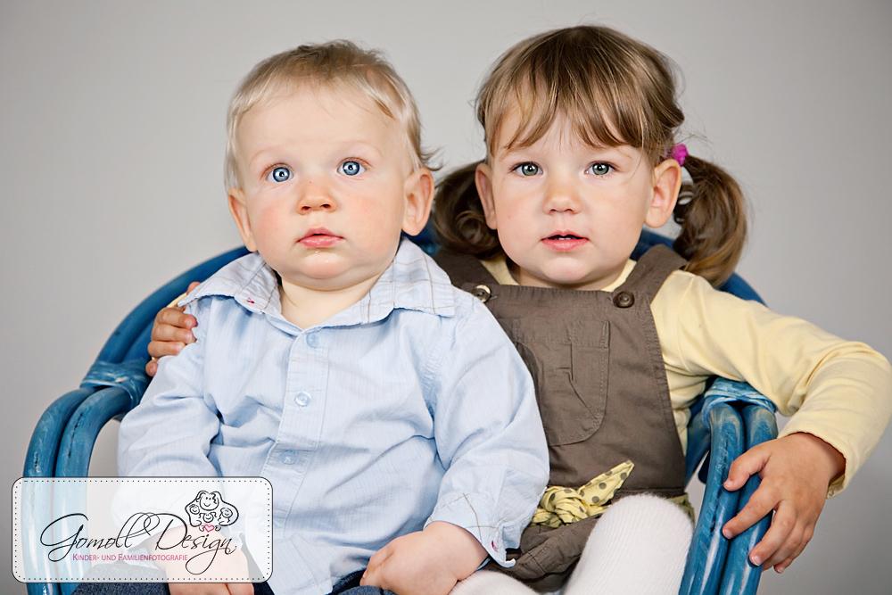 Familienfotos Fotostudio Nauen Familienfotograf