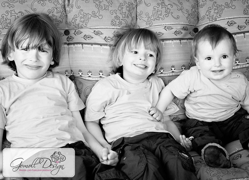 Fotograf Fotostudio Nauen Berlin Kinderfotografie