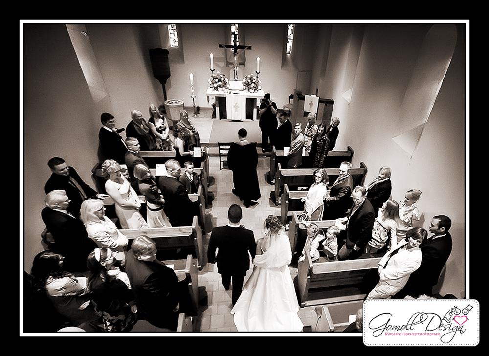 Hochzeitsfotograf Berlin Nauen Falkensee