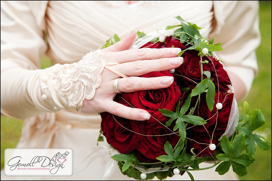 Hochzeitsfotograf Fotograf Fotostudio Nauen Falkensee