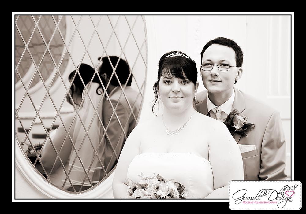 Hochzeitsfotograf Nauen Berlin Falkensee