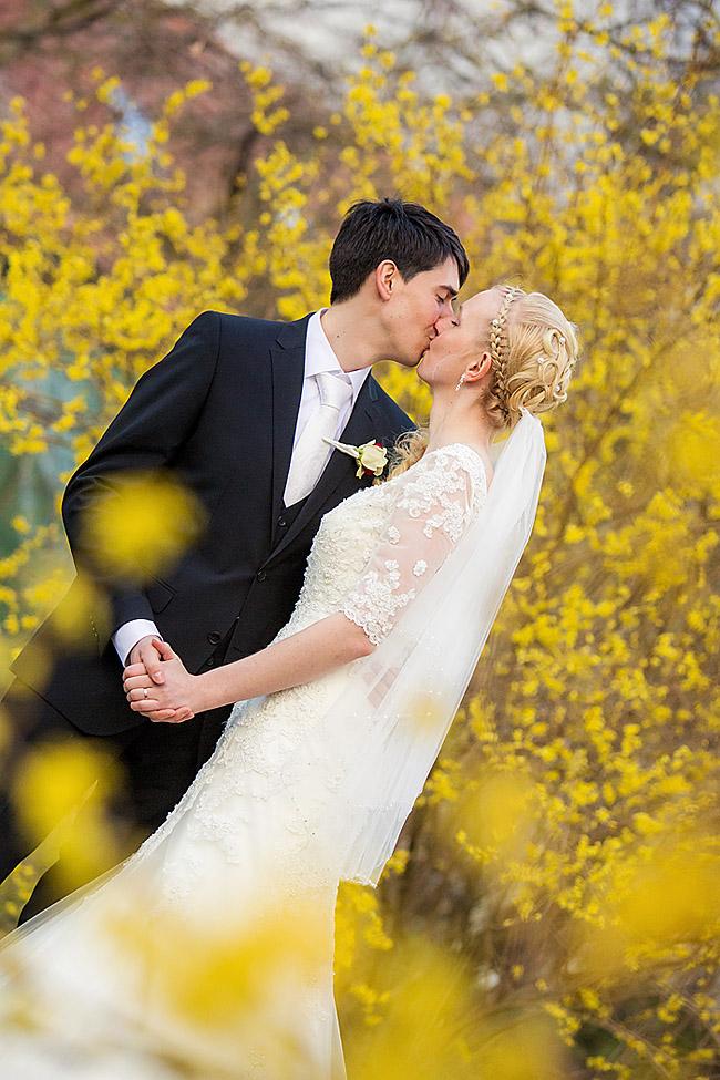 Hochzeitsfotograf Falkensee Berlin Neuruppin