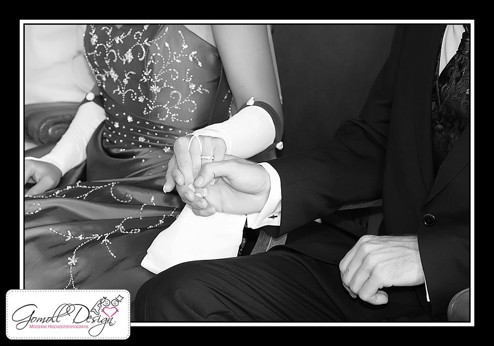 Hochzeitsfotograf Berlin Spandau Falkensee Fotograf