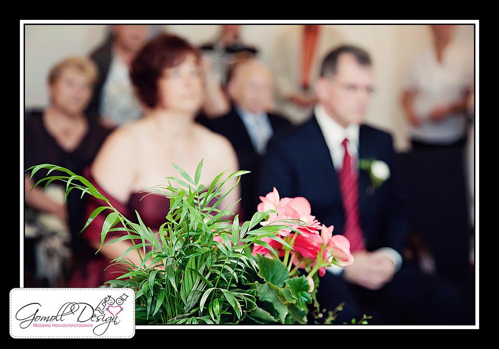 Hochzeitsfotografie Hochzeitsfotograf Berlin Reinickendorf