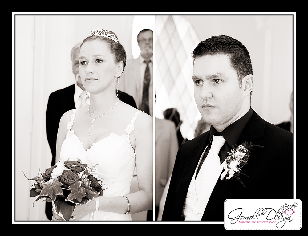 Hochzeitsfotograf Potsdam Berlin Falkensee Nauen