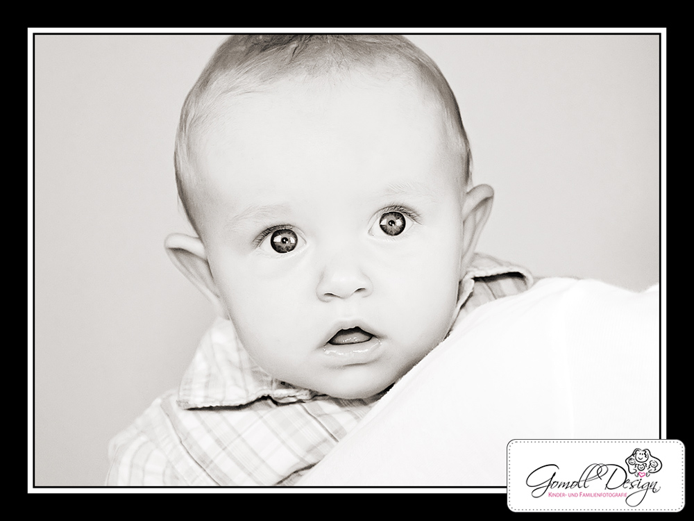 Familienfotos Fotostudio Potsdam Berlin Kinderfotos