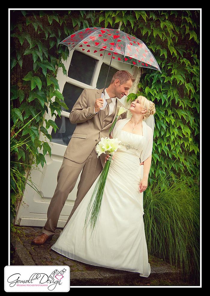 Hochzeit Hochzeitsfotograf Neuruppin