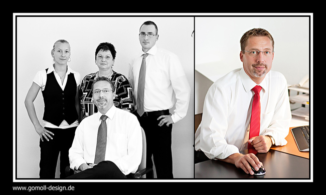 firmenfotos-fotograf-unternehmen-werbefotos-businessportraits-berlin