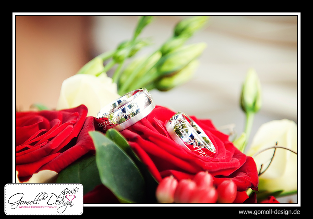 Hochzeitsfotos Hochzeitsfotograf Berlin Spandau Falkensee Charlottenburg Hochzeitsreportage
