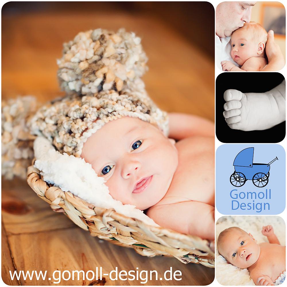 fotograf-familienfotos-babyfotos-berlin-schoenefeld-2