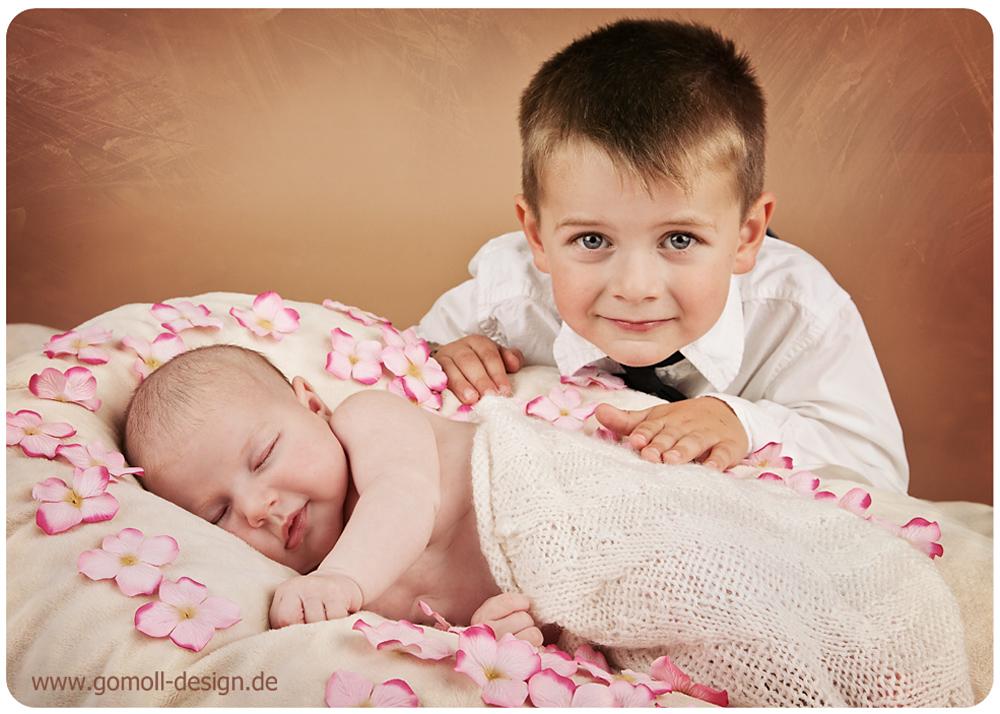 fotograf-fotostudio-baby-familie-werder-nauen-1