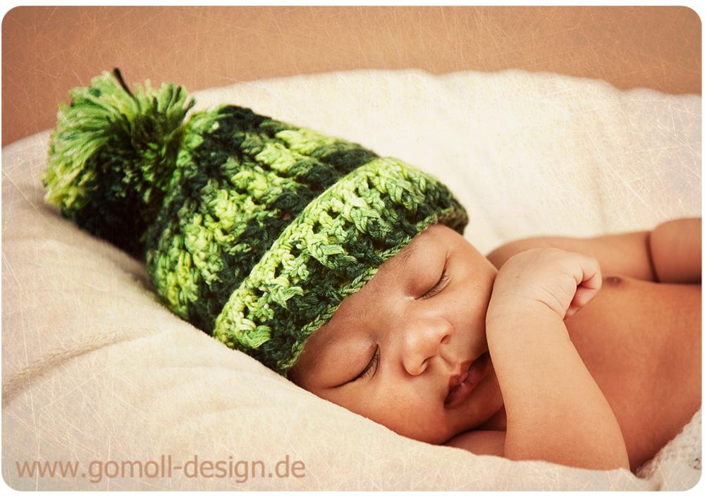 babyfotos familienfotos potsdam werder nauen fotograf fotostudio