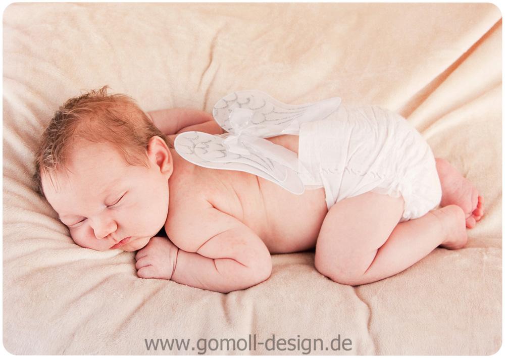 fotograf potsdam brandenburg baby familie