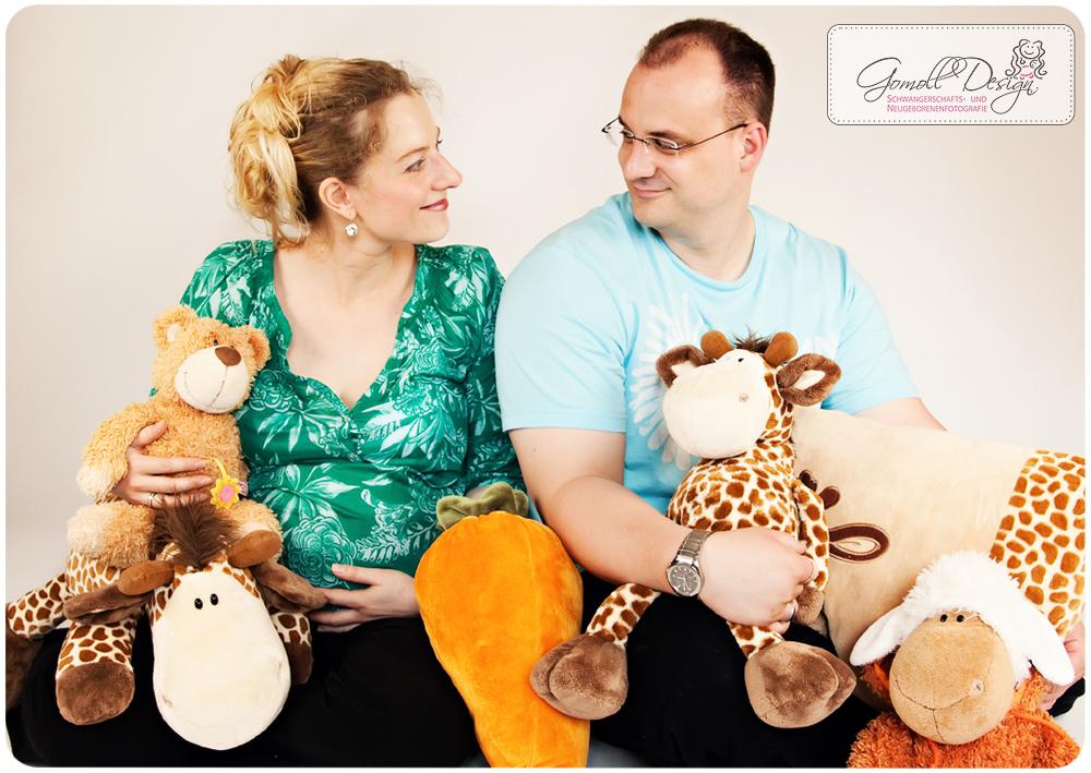 babyfotos schwangerschaft babybauch fotograf berlin köpenick falkensee nauen