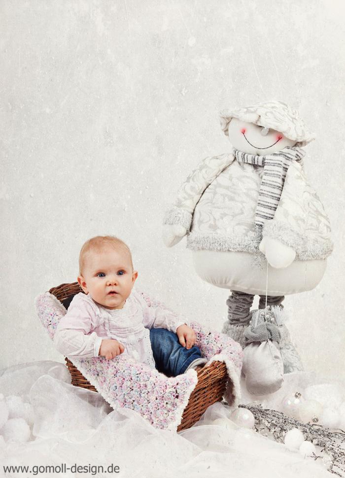 fotograf fotostudio babyfotos familienfotos potsdam berlin