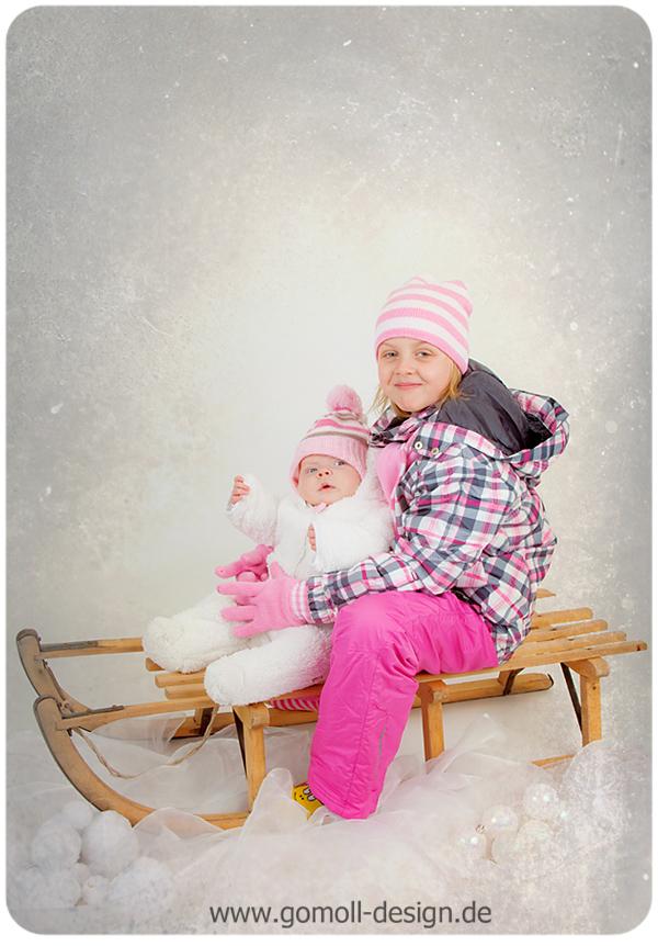 fotograf potsdam familienfotos