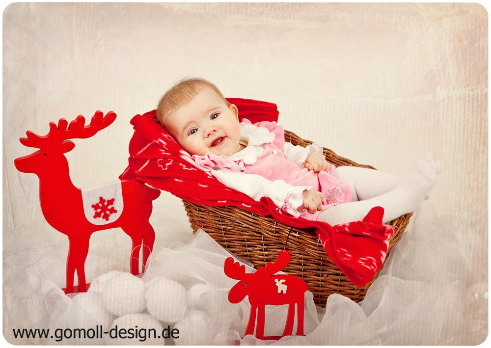 fotograf falkensee berlin babyfotos