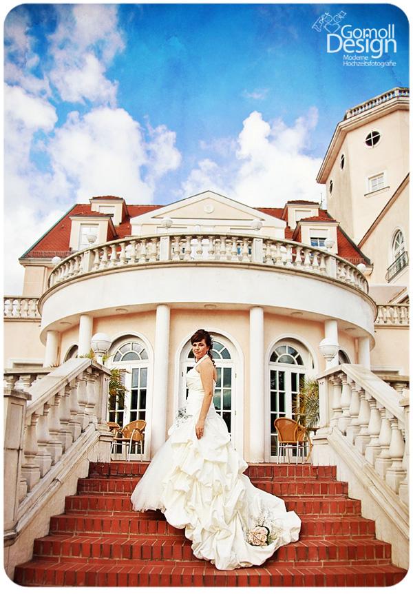 Hochzeit in potsdam und umgebung