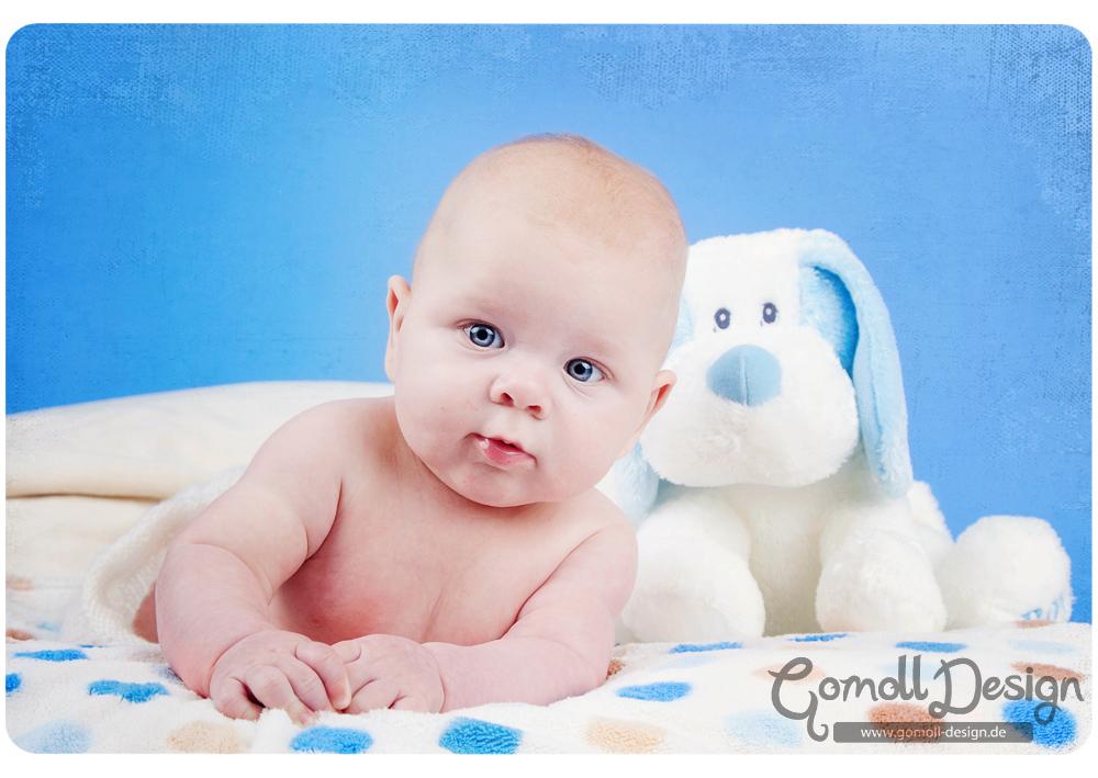 babyfotos-fotograf-brandenburg-potsdam-3