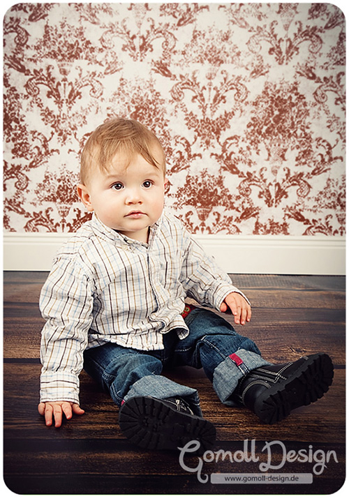 fotograf fotostudio kinder familie brieselang