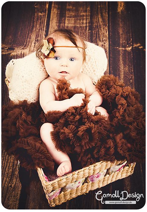Fotograf Berlin Spandau Kyritz Babyfotos