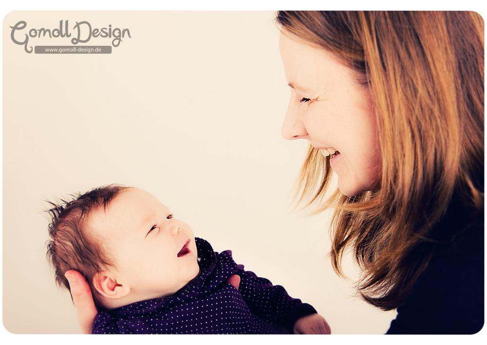 Fotograf Potsdam Baby