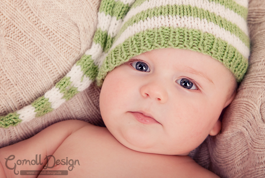 babyfotos fotograf nuthetal
