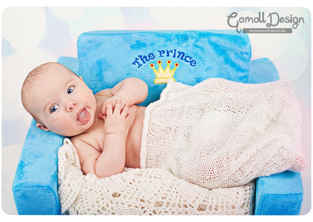 Babyfotos Fotograf Spandau Potsdam