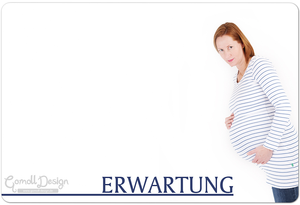 schwangerschaft fotos fotograf