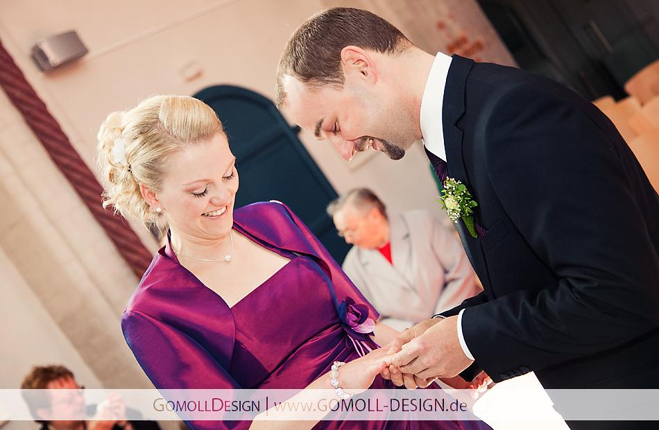 Hochzeitsfotograf Hochzeit Neuruppin