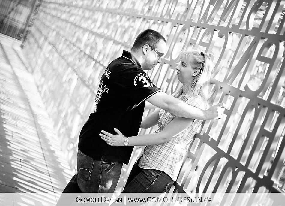 Engagement Shooting Verlobung Fotos