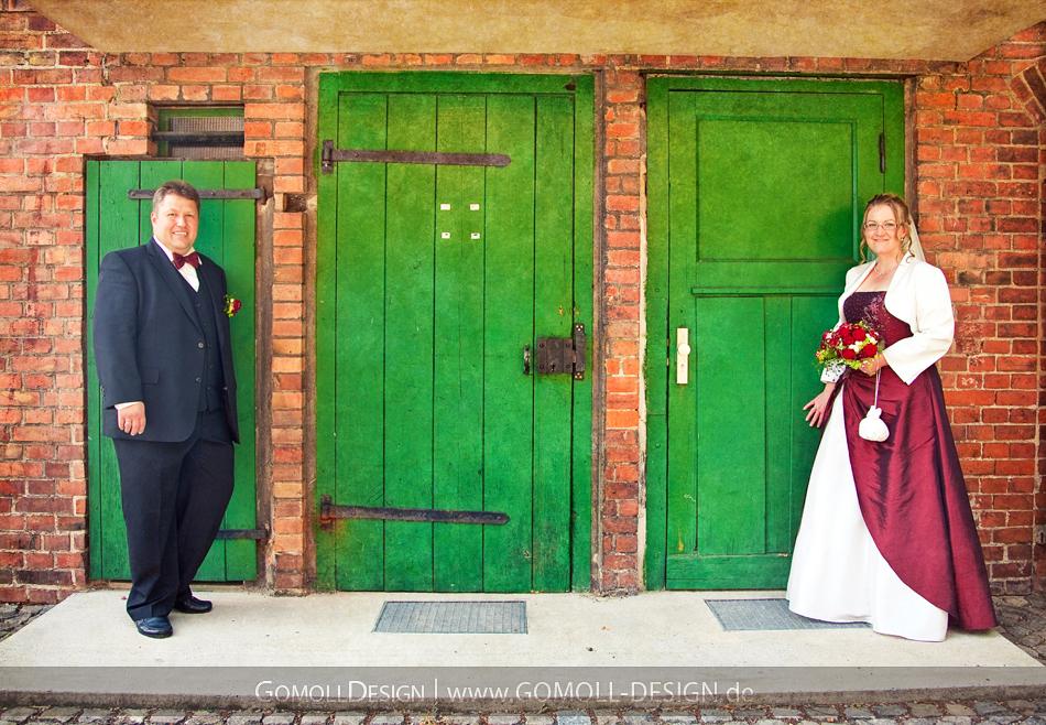 Hochzeit Hochzeitsfotograf Hennigsdorf