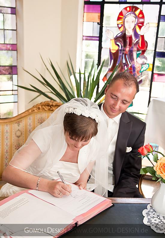 Hochzeitsfotograf Lindow Herzberg Neuruppin