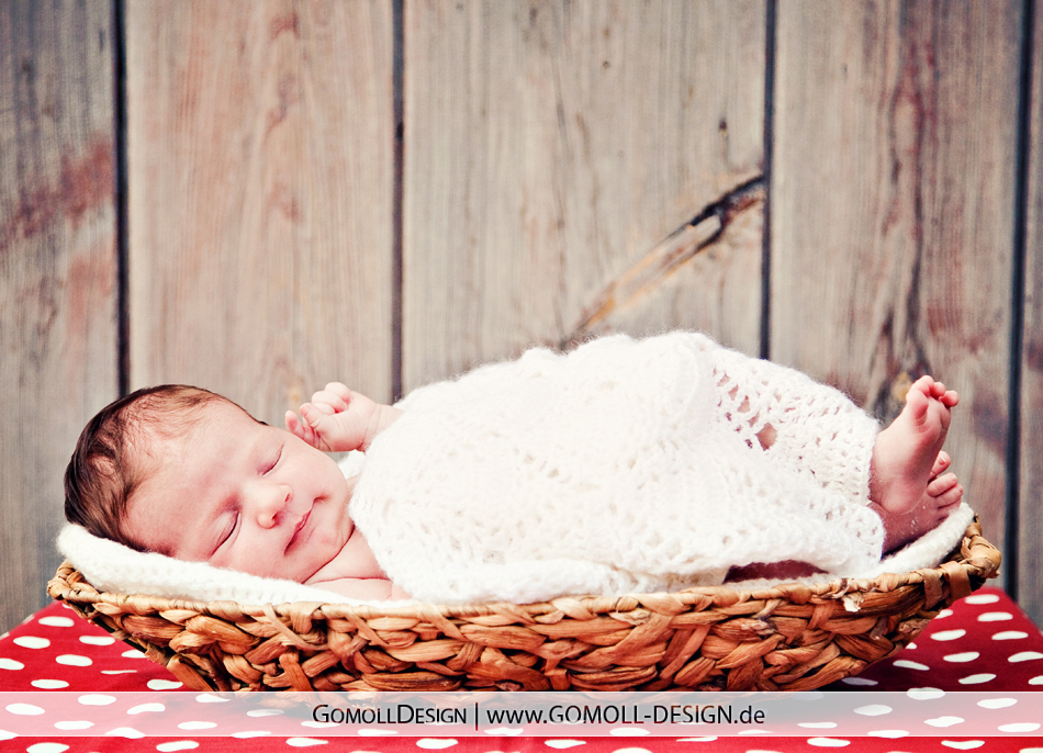 Fotograf Fotostudio Potsdam Babyfotos Neugeborenenfotos Familienfotos