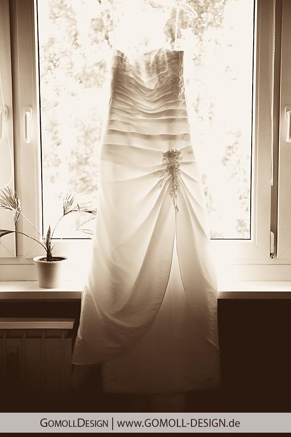 Hochzeitsfotograf Hochzeit Werneuchen