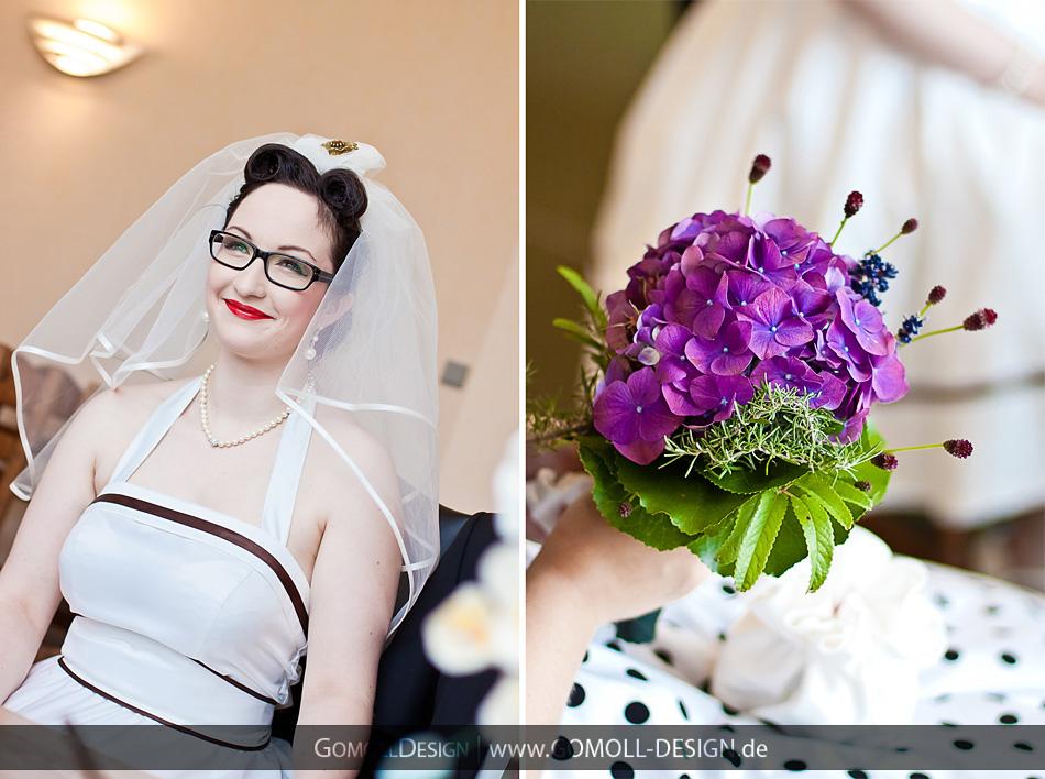 GomollDesign Hochzeitsfotograf Hochzeit Ahrensfelde