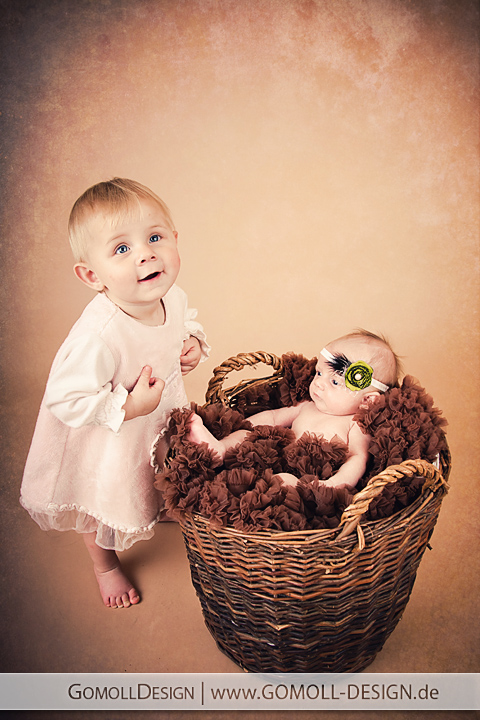Neugeborenenfotografie Falkensee Spandau Potsdam