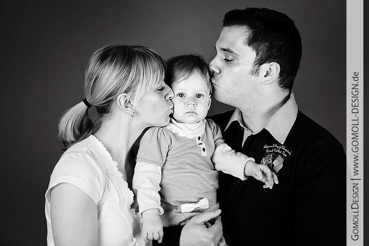 Babyfotos Kinderfotos Familienfotos Falkensee