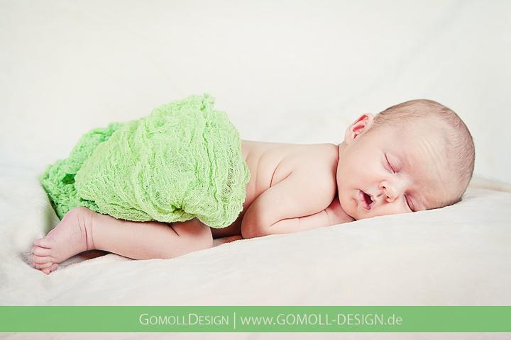 Fotograf Babyfotos Falkensee Berlin Spandau