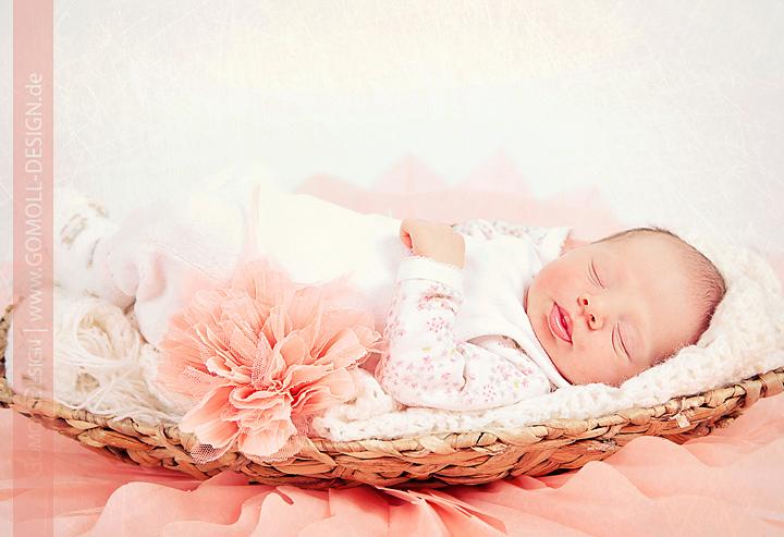 Neugeborenenfotos Fotograf Berlin Spandau
