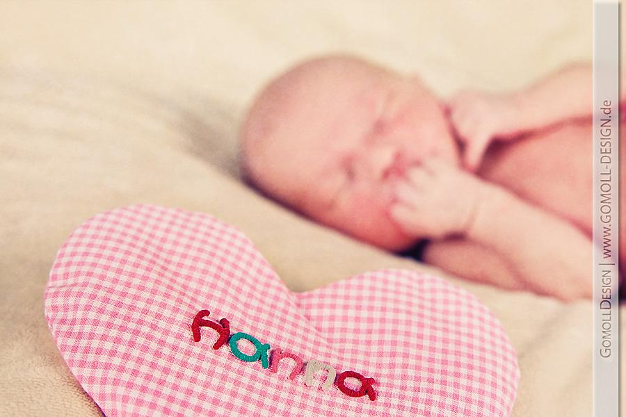 Babyfotograf Potsdam Falkensee