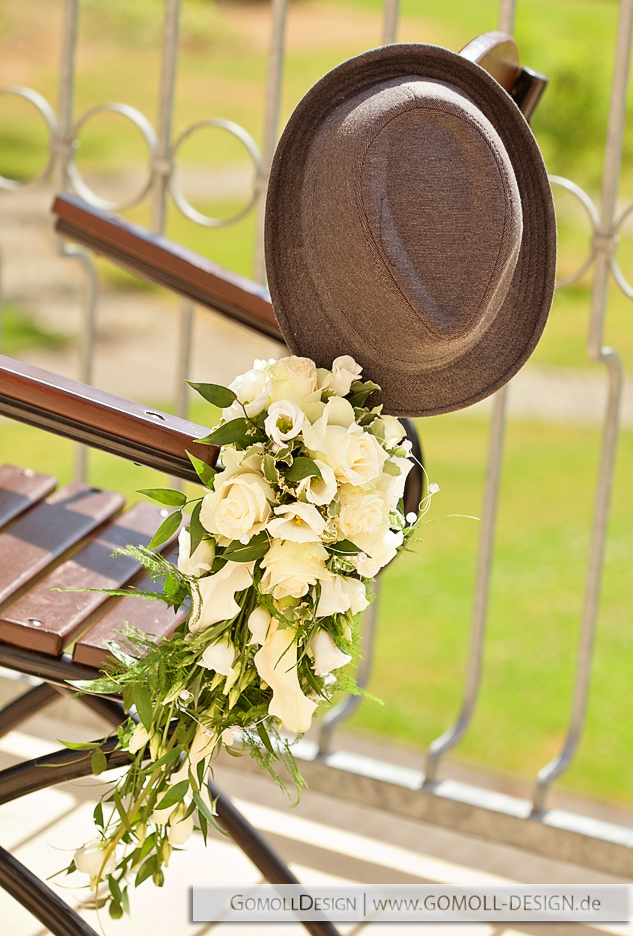 Hochzeitsreportage Neuruppin