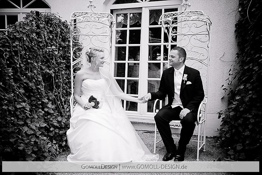 Bad Saarow Villa Contessa Hochzeit