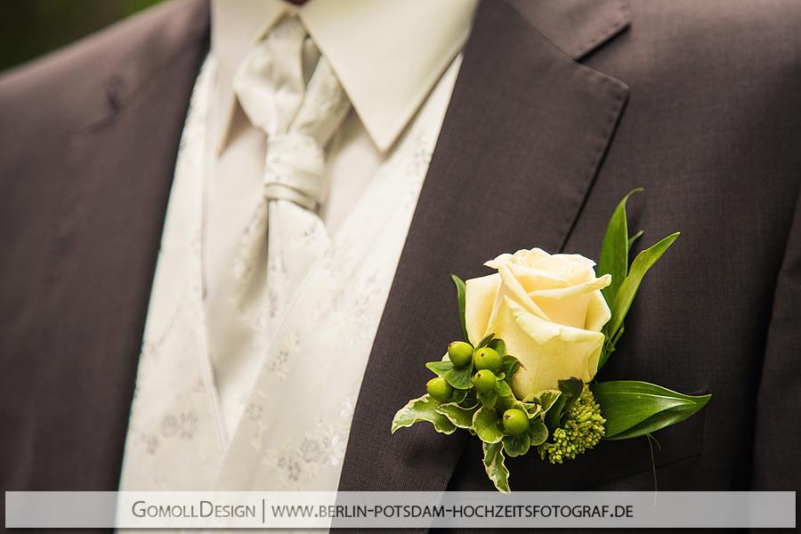 Hochzeitsfotograf Potsdam Herrmannswerder